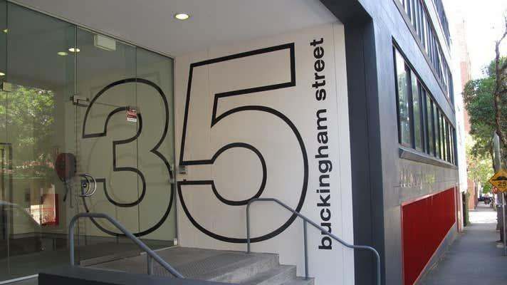 Level 4, 1/35 Buckingham Street Surry Hills NSW 2010 - Image 2