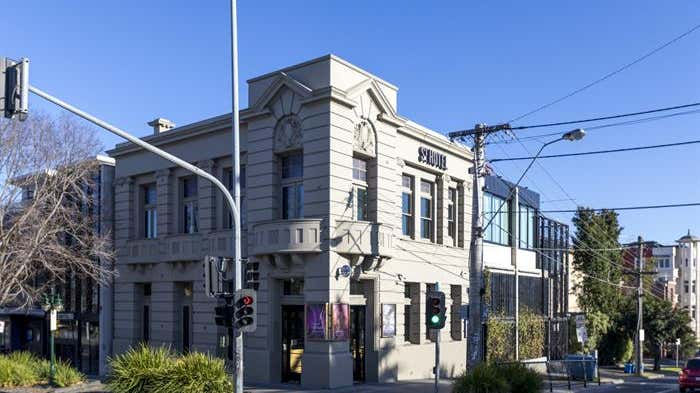 54 Fitzroy Street St Kilda VIC 3182 - Image 1