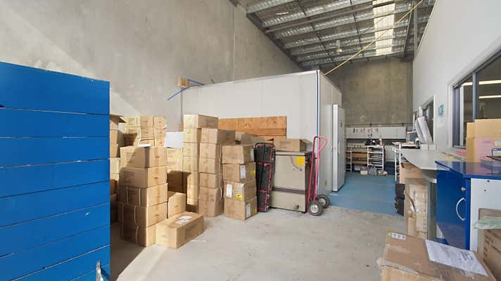 Unit 5/43 Corporation Circuit Tweed Heads South NSW 2486 - Image 7