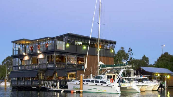 Lease D/194 Gympie Terrace Noosaville QLD 4566 - Image 1