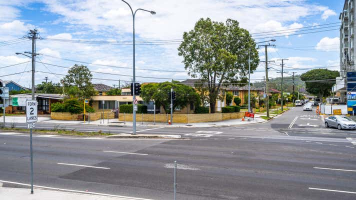 2 Cremin Street Upper Mount Gravatt QLD 4122 - Image 7