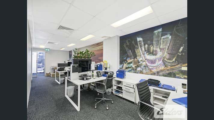 18 Masters Street Newstead QLD 4006 - Image 9