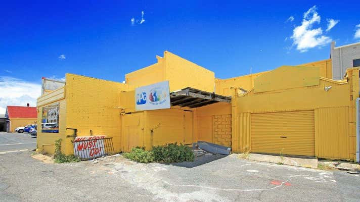 31 - 35 William Street Rockhampton City QLD 4700 - Image 6