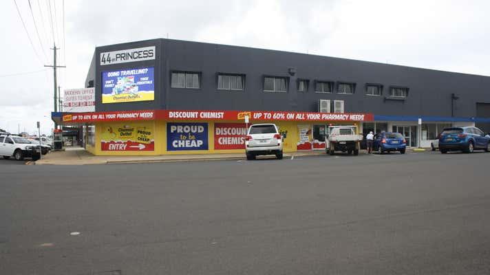 5/44a Princess Street Bundaberg East QLD 4670 - Image 12