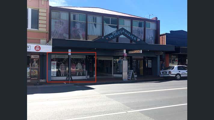 Shop 13, 111 Main Road Moonah TAS 7009 - Image 1
