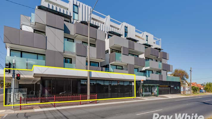 730A Centre Road Bentleigh East VIC 3165 - Image 2