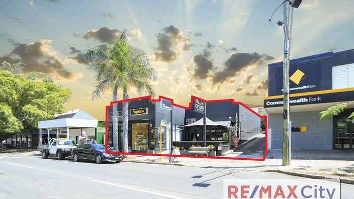 20 Racecourse Road Hamilton QLD 4007 - Image 1