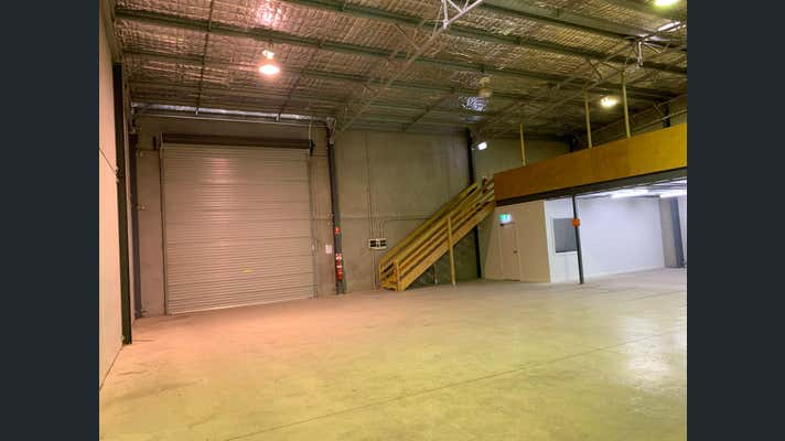 Unit 2&3, 29 Mustang Drive Rutherford NSW 2320 - Image 6