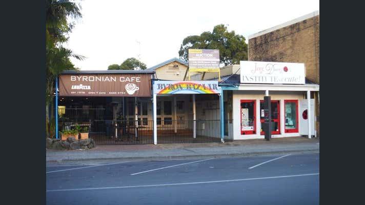58 Jonson Street Byron Bay NSW 2481 - Image 4