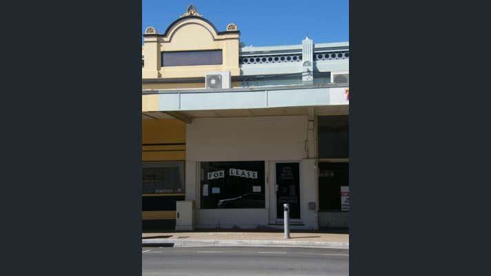 207 Bazaar Street Maryborough QLD 4650 - Image 2