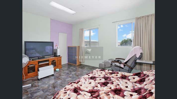 33a Larra Street Yennora NSW 2161 - Image 5