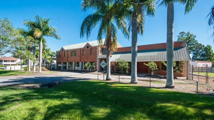 124-130 Dobie Street Grafton NSW 2460 - Image 1