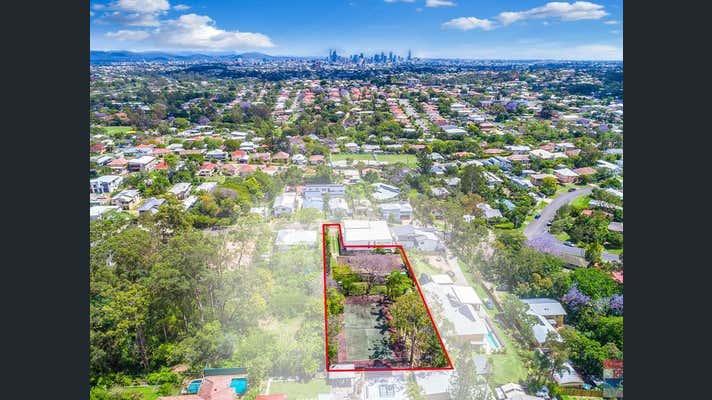 20 PALM Avenue Holland Park West QLD 4121 - Image 2