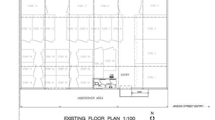 Lot  9, 182-184 Anson Street Orange NSW 2800 - Image 5