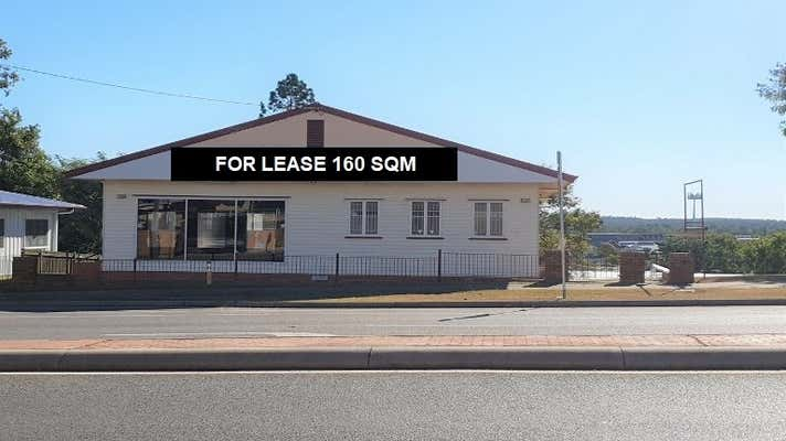62 Downs Street North Ipswich QLD 4305 - Image 1