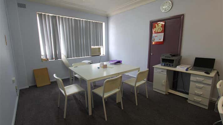 Suite 3/185D Forest Road Hurstville NSW 2220 - Image 3
