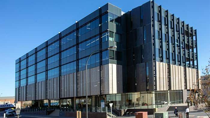 21-25 Nile Street Port Adelaide SA 5015 - Image 14
