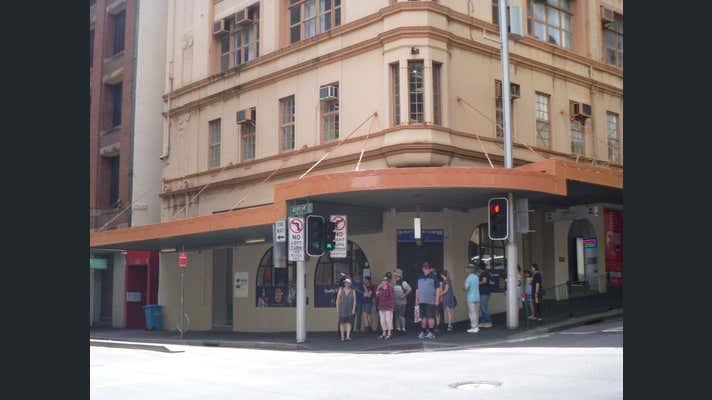 60 Druitt St Sydney NSW 2000 - Image 1