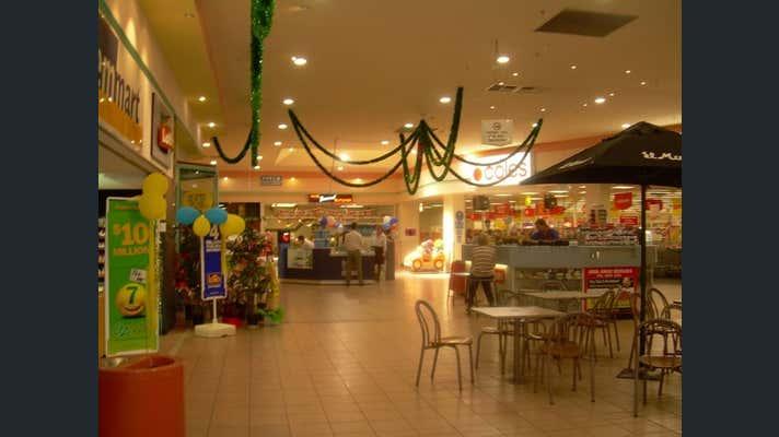 0a018e041e8 1 of 5. Aberfoyle Hub Shopping Centre, 130-150 Hub Drive Aberfoyle Park SA  5159 - Image
