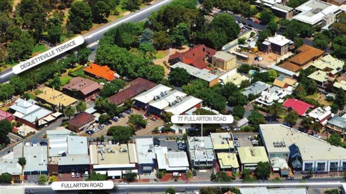 77 Fullarton Road Kent Town SA 5067 - Image 9