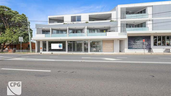 Shops//333-339 Stoney Creek Road Kingsgrove NSW 2208 - Image 2