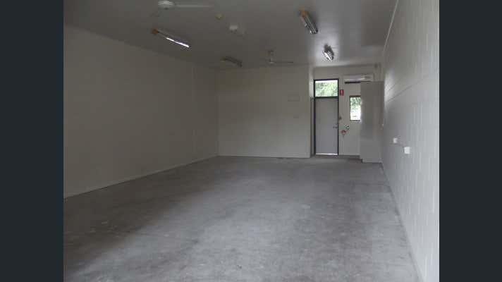 Shop 4, 9 Dutton Street Walkerston QLD 4751 - Image 2