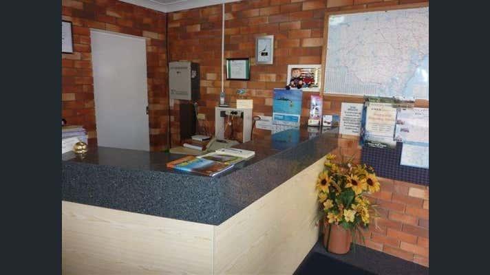 Glen Innes NSW 2370 - Image 2