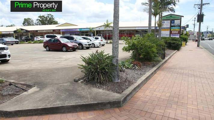 Melory Place, 15/53 Torquay Road Pialba QLD 4655 - Image 7
