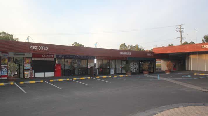 Shop 9B, 5 Opal Drive Blackmans Bay TAS 7052 - Image 2