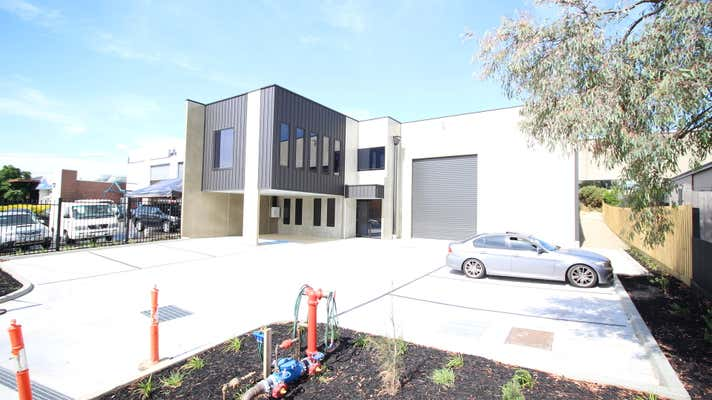 20 Progress Street Mornington VIC 3931 - Image 1