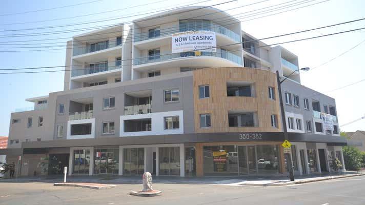 R2, 380 Illawarra Road Marrickville NSW 2204 - Image 2