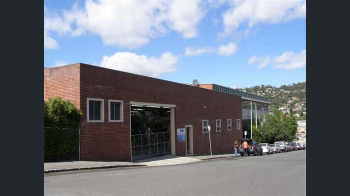 South Launceston TAS 7249 - Image 2