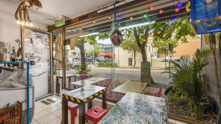 Shop 8/81-91 Military Road Neutral Bay NSW 2089 - Image 2