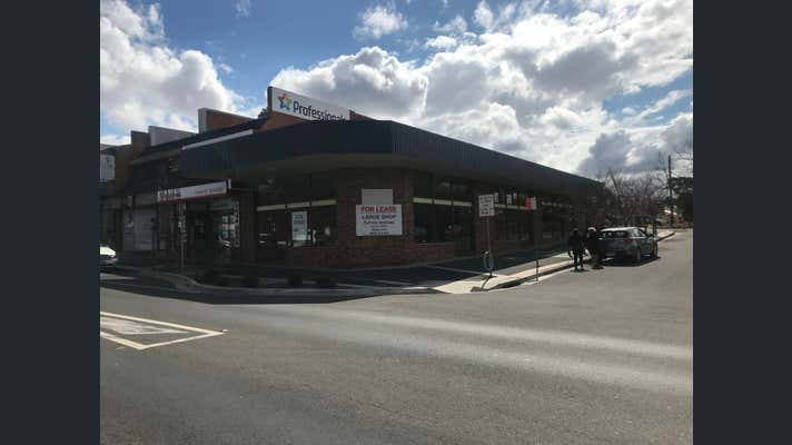 82 Waldron Road Chester Hill NSW 2162 - Image 2