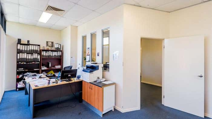 7 Gardens Drive Willawong QLD 4110 - Image 5