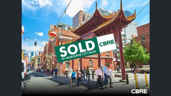 11-17 Cohen Place Melbourne VIC 3000 - Image 1