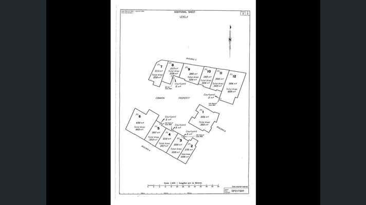 Unit 6, 189 Anzac Avenue Harristown QLD 4350 - Image 5