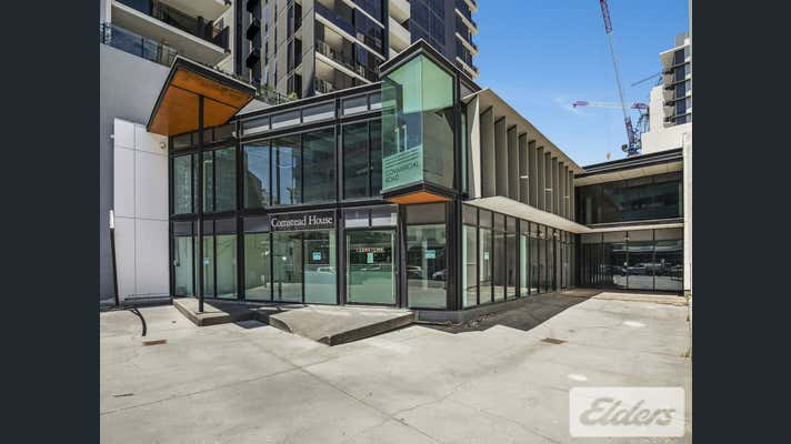 11 Commercial Road Newstead QLD 4006 - Image 1