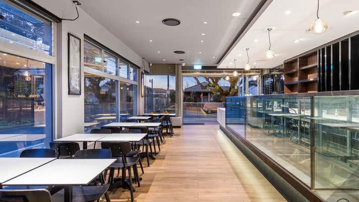 Shops 1&2, 22 Clarke Street Earlwood NSW 2206 - Image 2