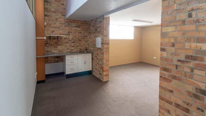 21/121 Lawes Street East Maitland NSW 2323 - Image 2