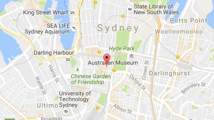CW1, 233 Castlereagh Street Sydney NSW 2000 - Image 10