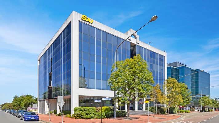 470 Church Street Parramatta NSW 2150 - Image 1