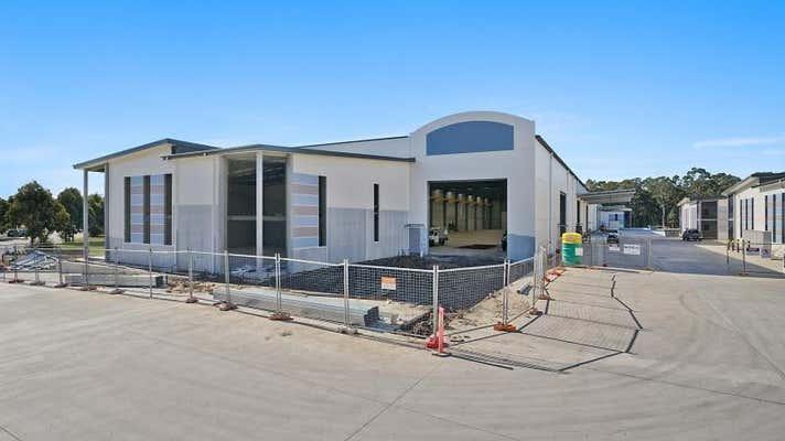 6 & 7/27 Yilen Close Beresfield NSW 2322 - Image 2