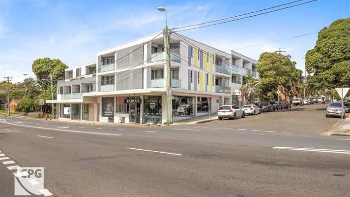 Shops//333-339 Stoney Creek Road Kingsgrove NSW 2208 - Image 1
