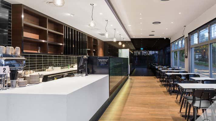 Shops 1&2, 22 Clarke Street Earlwood NSW 2206 - Image 1