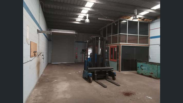 2/35 Glossop Street St Marys NSW 2760 - Image 3