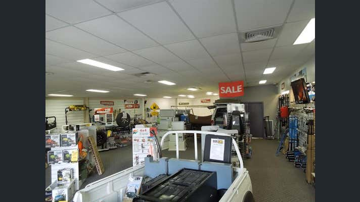 204 Creswick Road Ballarat Central VIC 3350 - Image 2