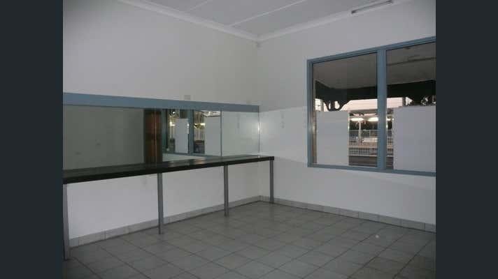 1359 Beenleigh Road Kuraby QLD 4112 - Image 2