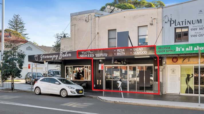 27 Bellevue Road Bellevue Hill NSW 2023 - Image 1