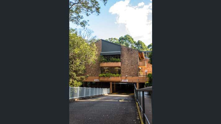 9/33 Ryde Rd Pymble NSW 2073 - Image 1